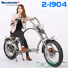 Online Shop Alibaba Small For Adult Dirt Bike Electric Adventure Motorcycle