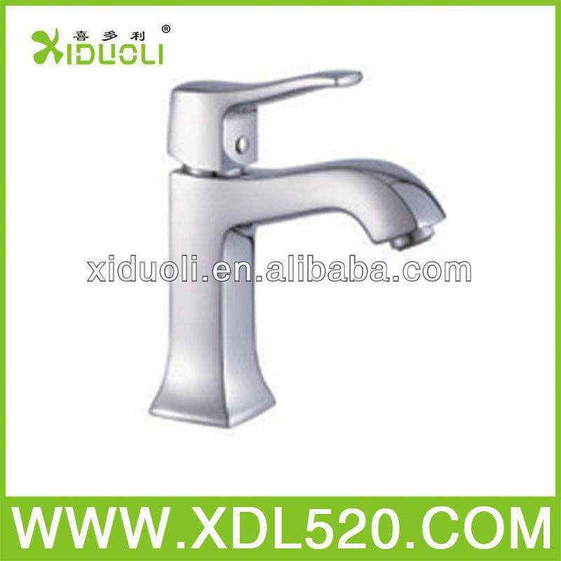 List Manufacturers of Operation Faucet, Buy Operation Faucet, Get ...