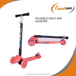 2015 cheap mini pocket bike scooter for sale