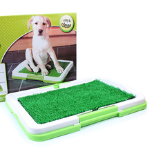 Training Trainer Pee Wee Toilets Mats Pads Rugs Carpets for Dog Cat Pets Puppy