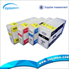 Wholesale!!! for Canon PGI-2600 refill ink cartridge compatible for Canon MAXIFY iB4060/ MB5060/ MB5360