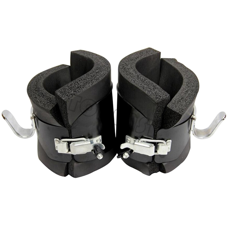 Anti Gravity Inversion Therapy Boots