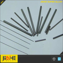 nickel alloy 12mm steel rod price