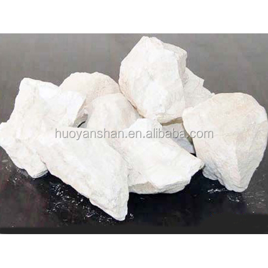 High Active Calcium Oxide,Quick Lime Lump