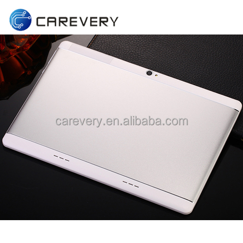 Newest 10.1 inch tablet with high definition, tablet pc 10 inch ram 1gb rom 16gb