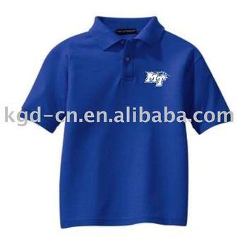 Polo Shirt With Company Logo Buy Polo Shirt With Company