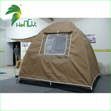 3-4 person camper trailer tent good selling on Alibaba