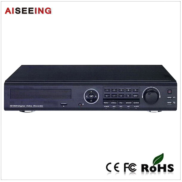 cctv camera icatch 32 channel dvr
