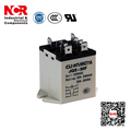 Power Relay /High Power Relays (JQX30F/JQX-12F)