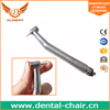 Dental Chair Type and Electricity Power Source dental handpiece tubing