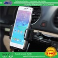 028-087# CD slot mount holder , satellite radios, GPS ,PSP,mobile phone accesssory Car Holder CD Slot Mount