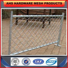 2014(fence post ball tops)professional manufacturer-1236 high quality Fence