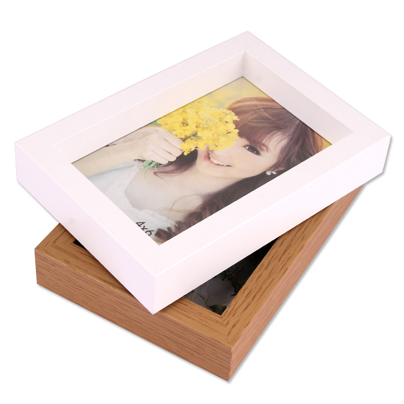 Wholesale materials picture frame moulding - Online Buy Best ...