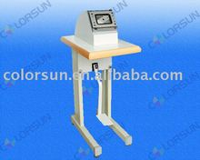 Foot Punch Press business Card Cutter