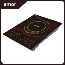 High quality 2000W induction cooker induction stove