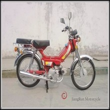 JY-90-42 HOT CHINESE CUB MOTORCYCLE FOR WHOLE SALE/GREAT QUALITY AND GOOD DESIGN