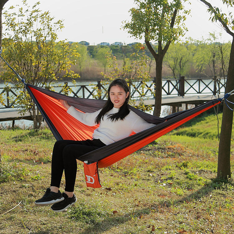 Fashion Design Funny Hammock Stands Cheap
