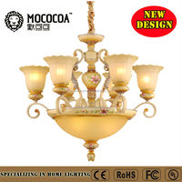 High Quality European lighting fitting,lights lighting,wrought iron chandelier lighting