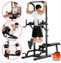 2016 hot new products abs exercise equipment