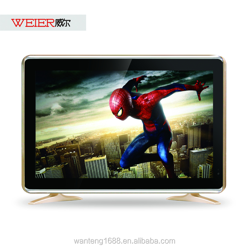 "China <strong>TV</strong> OEM Factory 32"" Smart <strong>TV</strong> Wholesale Price"