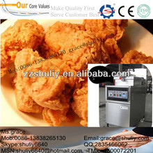 henny penny Kfc Fried chicken gas/electric pressure/deep fryer/stove/furnace/cooker for sale0086-13838265130
