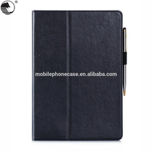 Wallet PU Leather Flip Tablet Case For Asus Zenpad
