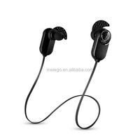 Multifunction HI-FI bluetooth earphone 2015 mobile phone accessories