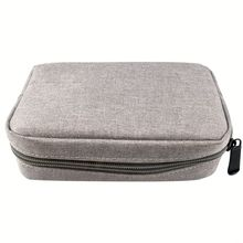 High quality wheeled designer rolling laptop bags