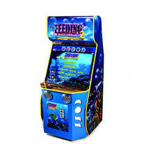 High quality mini machine,pinball machines,indoor gambling machine