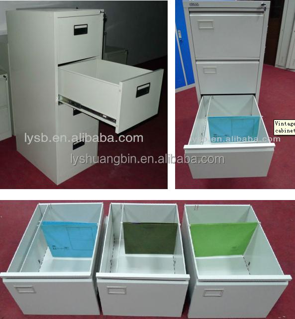 Wholesale Storage Steel Filing Cabinet Online Buy Best Storage - Funky filing cabinets