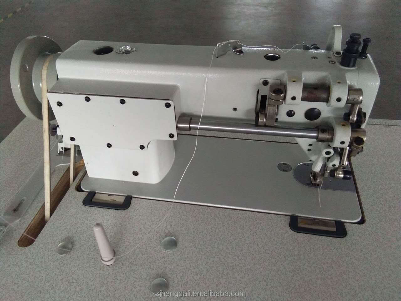 best selling desktop mini hand sewing machine manufacturer