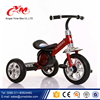 2016 New cheap kids tricycleKids Bicycle/Baby Bike tricycle 3 wheel trike with Handle Bar