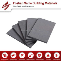 partition walls fiber cement panel durable and strong