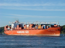 Skype ANDY-BHC sea freight shipping service to davao from china shenzhen guangzhou
