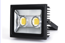 Factory Supplier portable flood light with best price