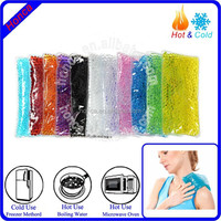 beads hot cold pack