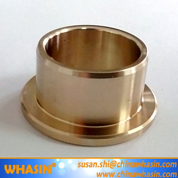lazy susan fabric machinery industrial parts tools flens bronzen bus foto brass collar bushing
