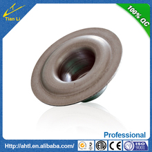 Latest chinese product split mechanical seals
