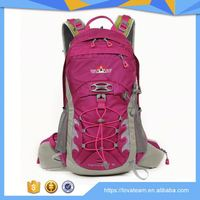 china products Super light Children's bicycle knapsack