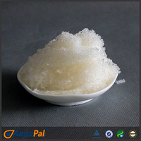 ion exchange resin Lewatit M 510 chemicals widely used in sugar industry