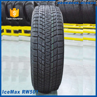 Direct Buy China Market High Quality Supplier Pcr Export Best Brand Low Prices New Winter Tires Snow Car Tyres195/60R15 R14