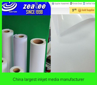 high quality price 200g double coated photo paper shanghai factory china/self adhesive photo paper/sticker glossy photo paper
