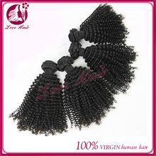 2014 HOT!! top quality best selling curly russian hair extensions