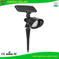 Best Selling Solar Light Garden with 8LED