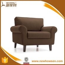Wood Furniture Sex Leather Godrej Sofa Chair Set Designs