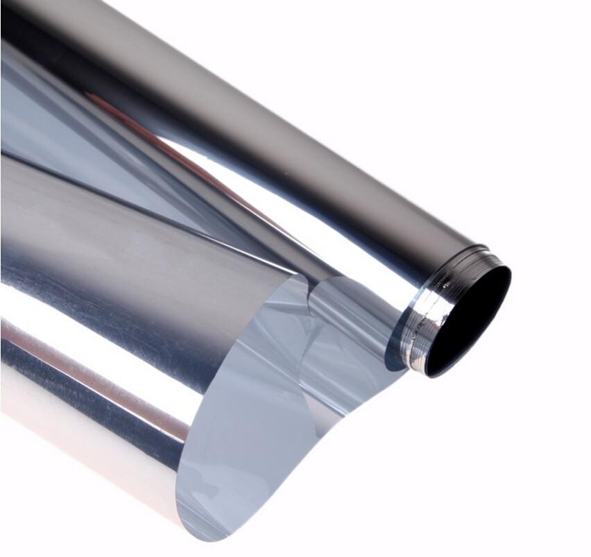 Sun control uv protection static car window film smart for Film protection uv fenetre