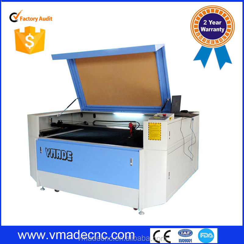 Co2 Laser Engraving Cutting Machine Engraver 40W laser engraving acrylic led sign