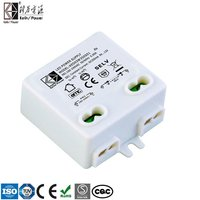 3W 350ma Constant Current LED Driver