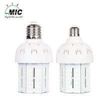 china wholesale ce rohs approved 1000 lumen led bulb 9w