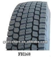 truck tire tyre 315/80R22.5 similar as TRIANGLE